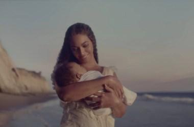 Beyoncé surpreende anunciando filme 'Black Is King', e seu novo álbum