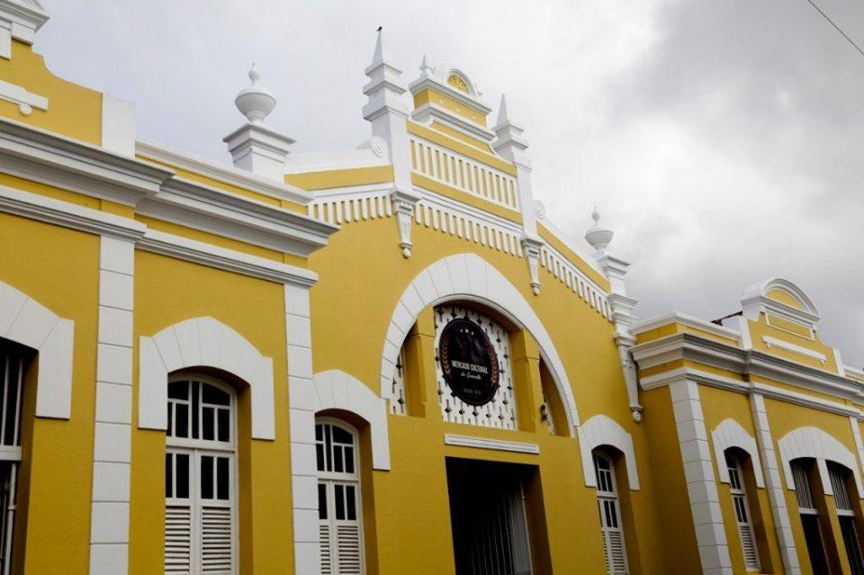 Gravatá irá sediar 2ª Mostra de Música no Mercado Cultural; confira programação
