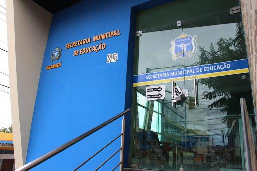 Gravatá: prefeitura de Gravatá acelera entrega de cartões do auxílio-alimentação