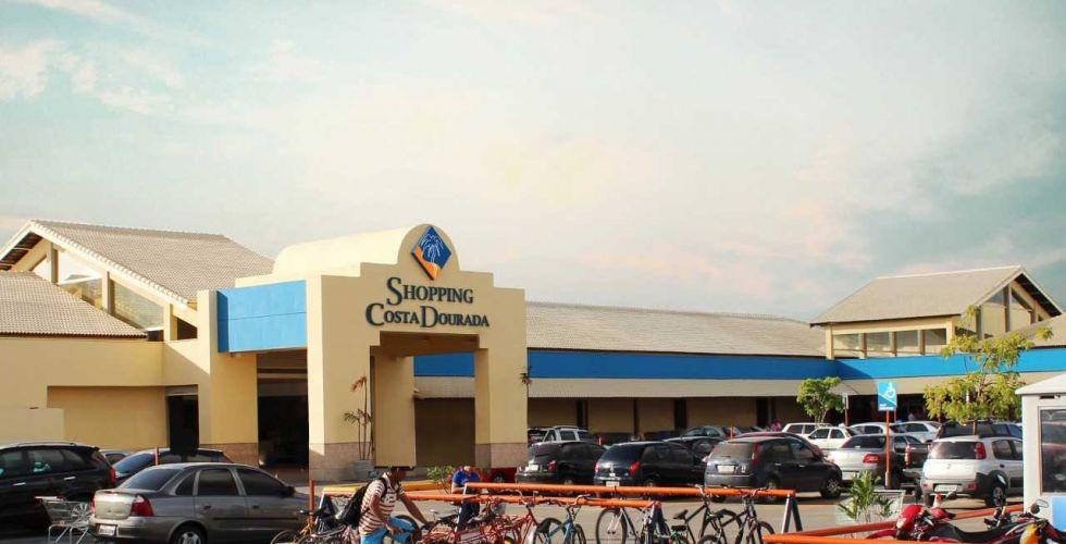 Shopping de Cabo de Santo Agostinho fará abertura responsável nesta quinta (04)