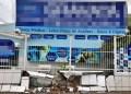 Bonito: Homem morto a tiros por conta de dívida de 100 reais