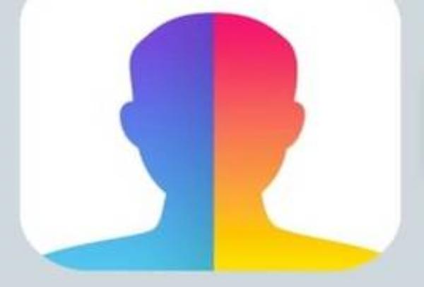 FACEapp: Aplicativo capaz de mudar sexo das pessoas volta a fazer sucesso na internet