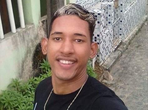 Rapaz morto pelo próprio cunhado em Água Preta, zona da mata de Pernambuco
