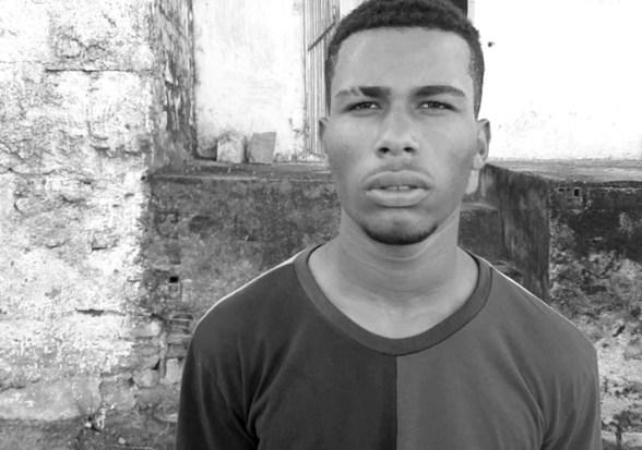 Encontrado morto rapaz arrastado por criminosos que se passaram pela polícia