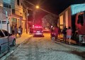 Pernambuco Notícias - Italiano