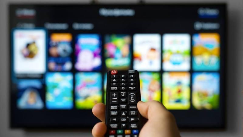Procura por TV a cabo cresce mais de 68% no primeiro semestre, mostra pesquisa