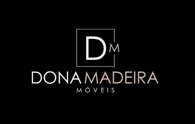 Gravatá: Dona Madeira abre vaga para pintor; confira