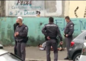 Pernambuco Notícias - English