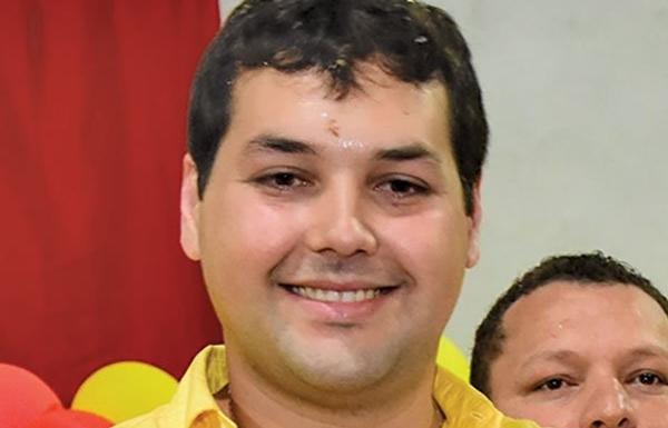 MPCO investiga prefeito de Tamandaré após 400 mil reais pagos em diárias no Recife
