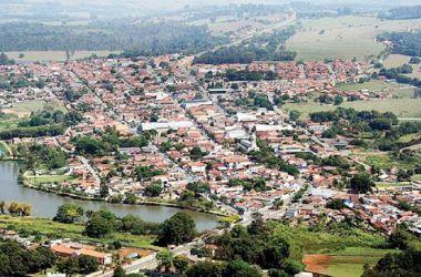 MPPE pede mais transparência nos dados das cidades de Cachoeirinha, Araçoiaba e Igarassu