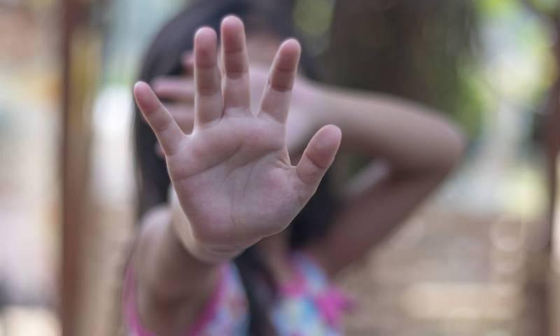 Conselho Tutelar denuncia políticos que tentaram impedir aborto no Recife