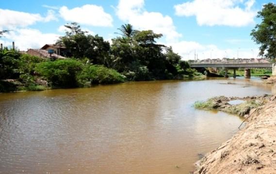 Gravatá ganhará parque ambiental; obra começa este mês
