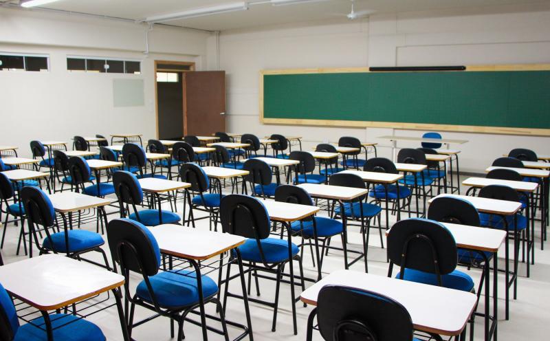 Governo mantém aulas suspensas em Pernambuco até 31 de agosto