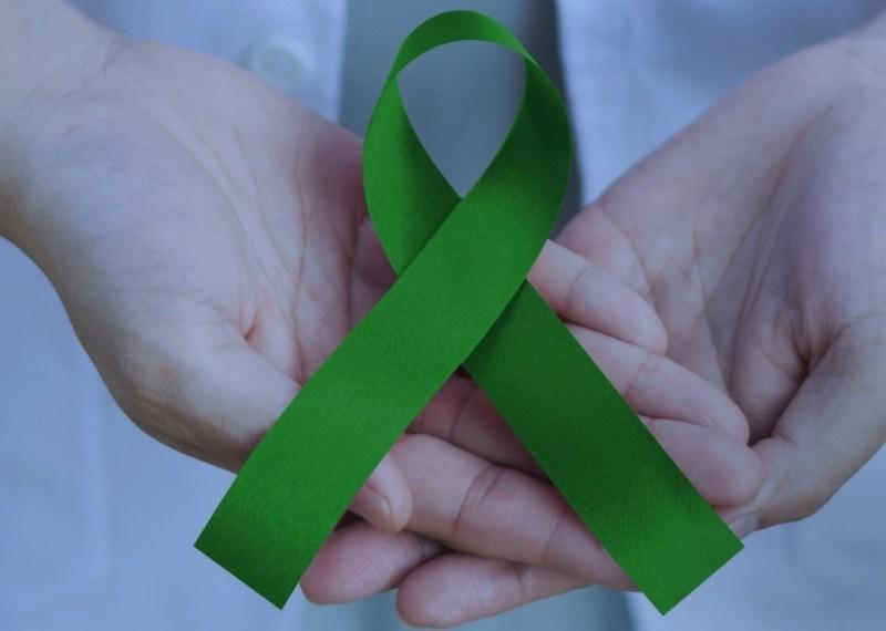 Setembro verde lembra importância de doar órgãos e tecidos