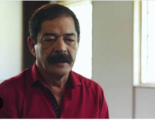Joaquim Lapa (Kinka) dispara em todos os cenários para prefeitura de Carpina