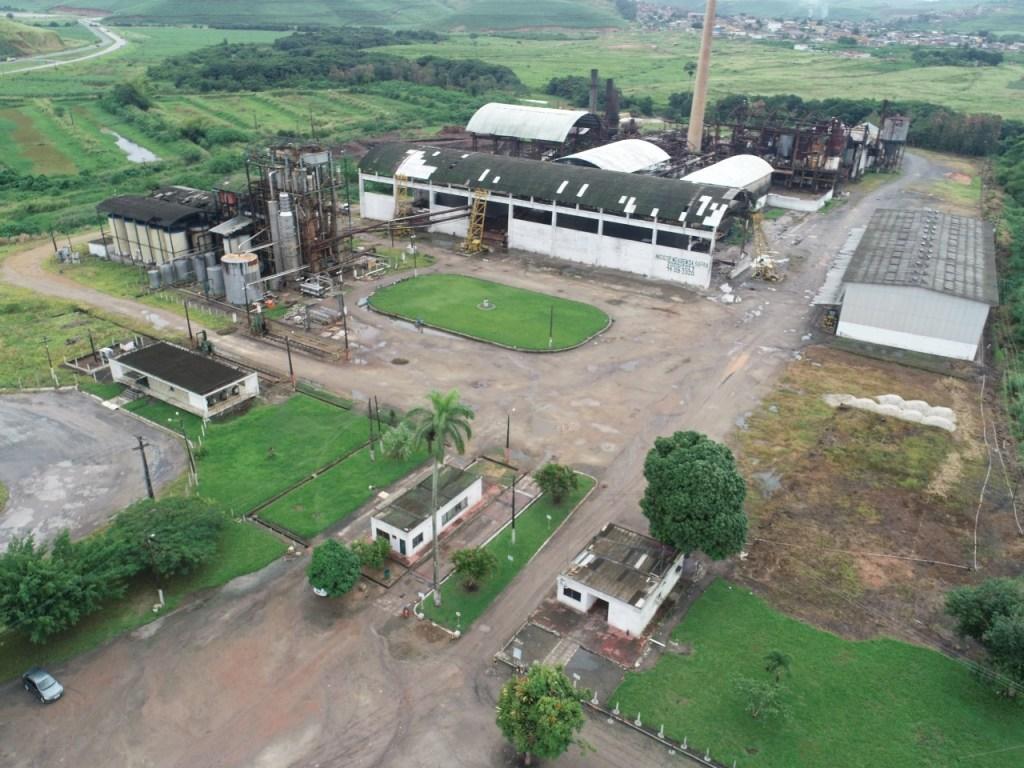 Usina fechada provocará perda de arrecadação de R$ 9,5 milhões para PE
