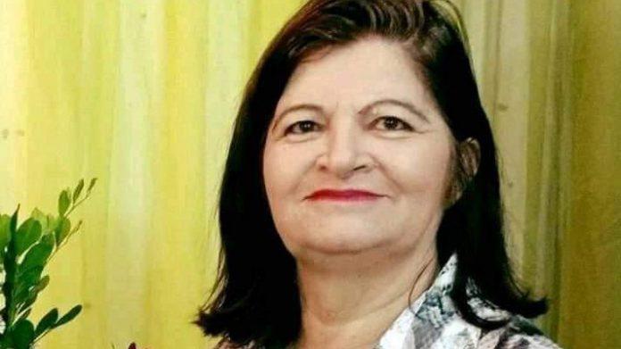 Morre presidente interina do Sindicato dos Trabalhadores Rurais de Gravatá