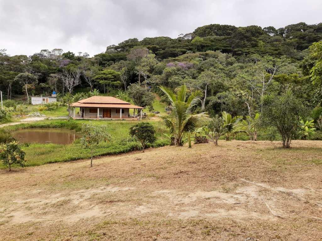 MPPE e órgãos ambientais apresentam resultados de operação de combate ao desmatamento
