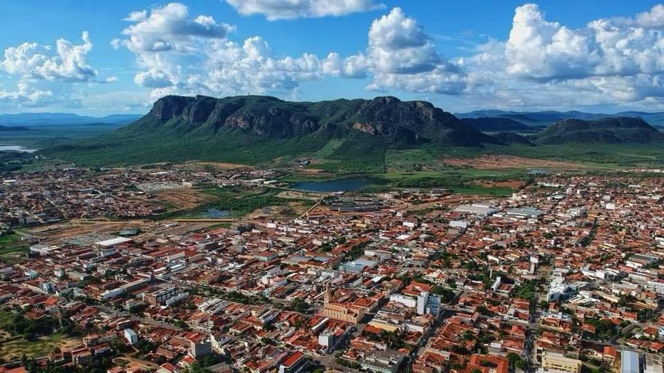 Comerciante executado a tiros em Serra Talhada