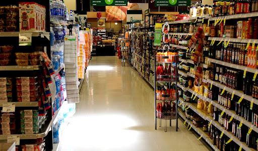 Pernambuco amplia horário de comércio varejista e quantidade de clientes por metro quadrado