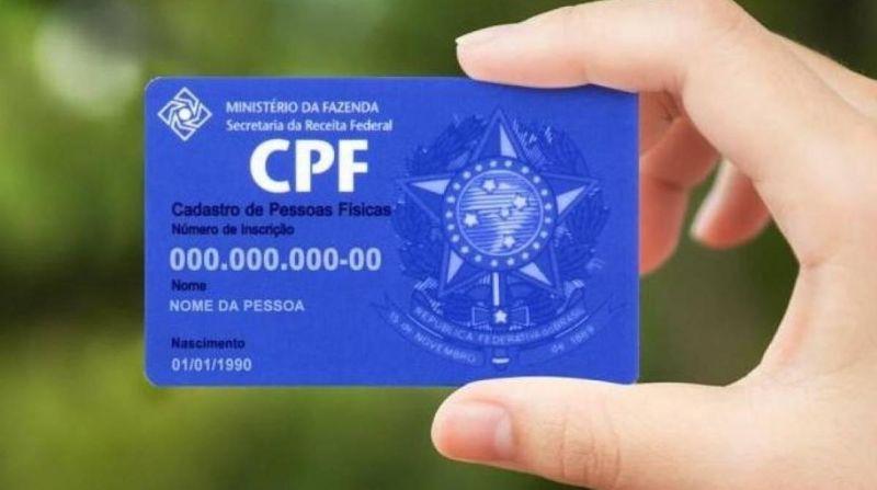 Tenda da Serasa chega pela primeira vez no Recife para reforçar o 26º Feirão Limpa Nome