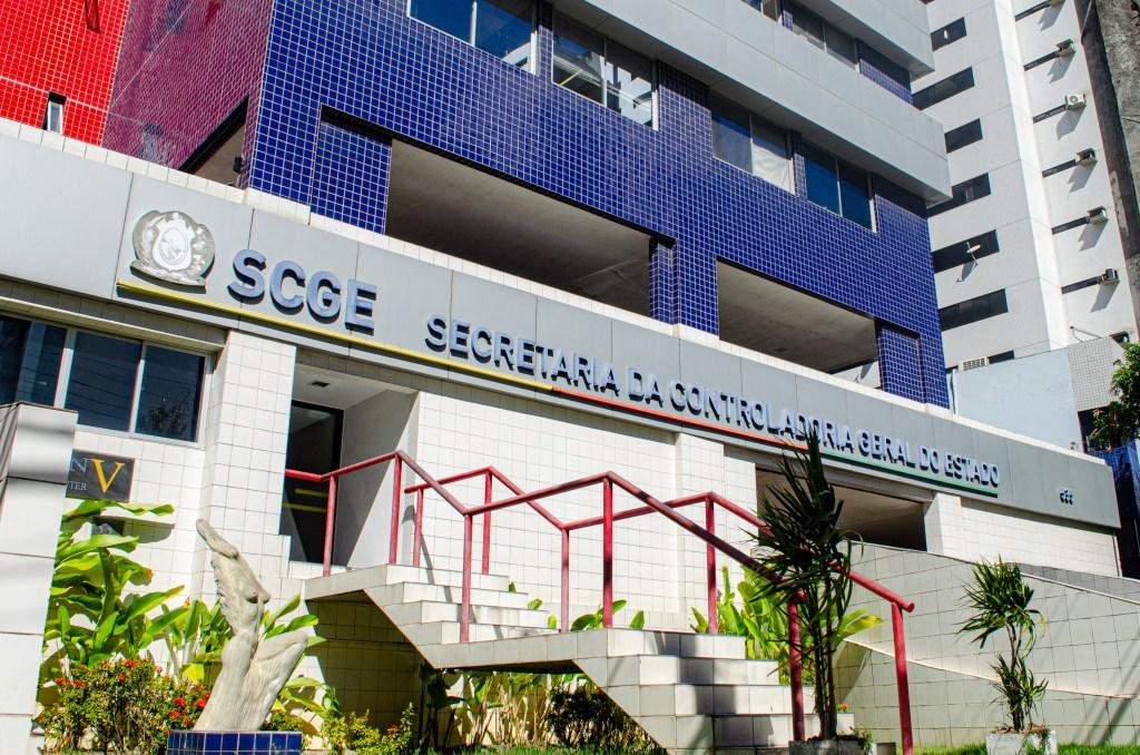 SCGE presta apoio na implantação do Programa de Integridade