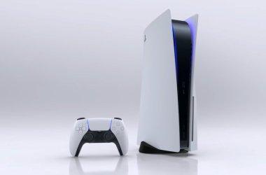 Preço do PlayStation 5 cai no Brasil após redução do IPI