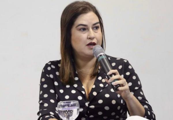 Promotora de Gravatá compara estas eleições com a de 2008 em termos de tumulto e confrontos partidários