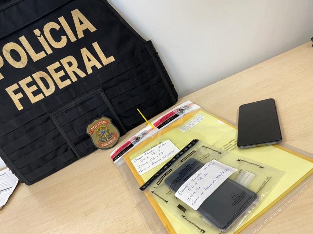 Advogado é preso em Pernambuco após sacar ilegalmente precatório de R$ 4 milhões