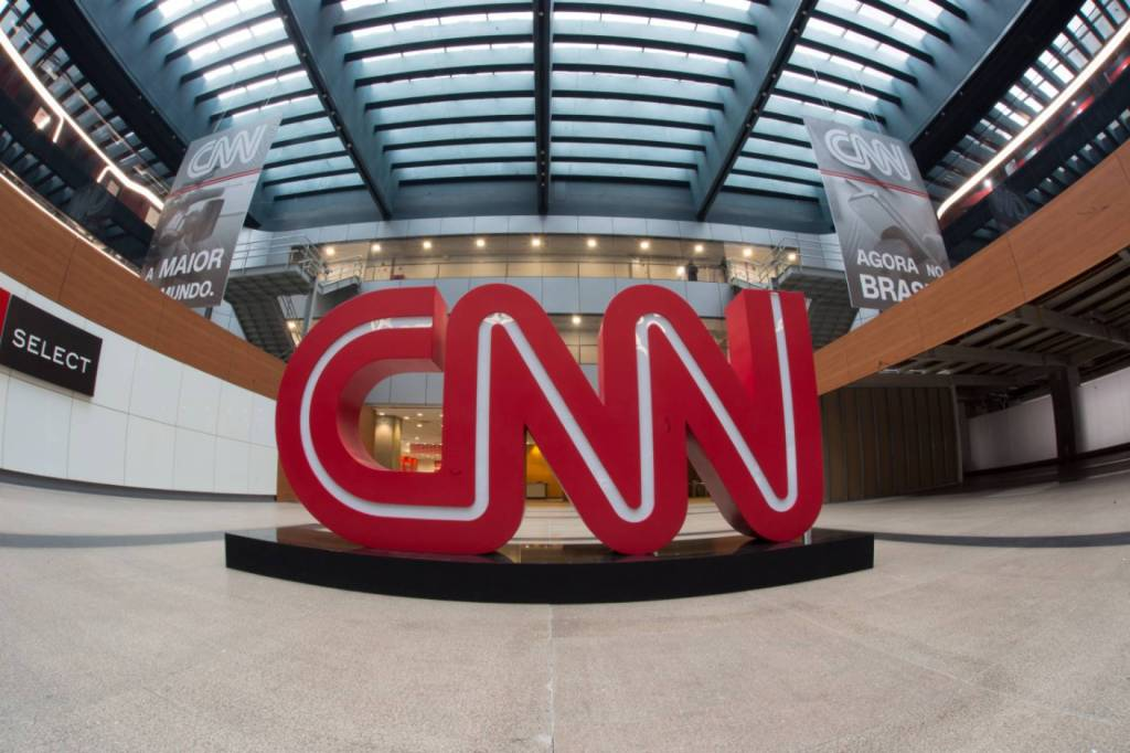CNN BRASIL derrota GloboNews  no quesito imparcialidade