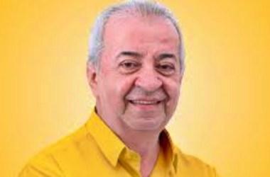 Gravatá: Padre Joselito vence, vence eleições com 26,9 mil votos