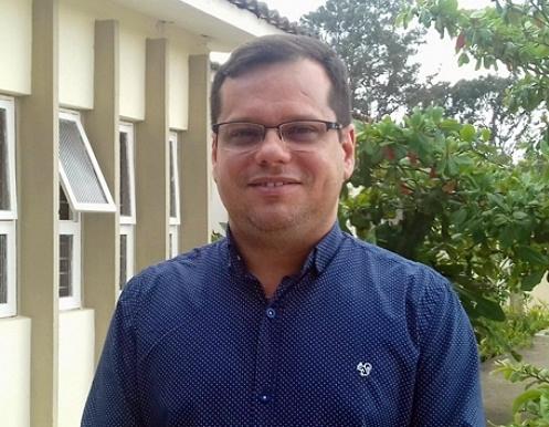 Gravatá: secretário nega que serviços da saúde foram paralisados após eleições