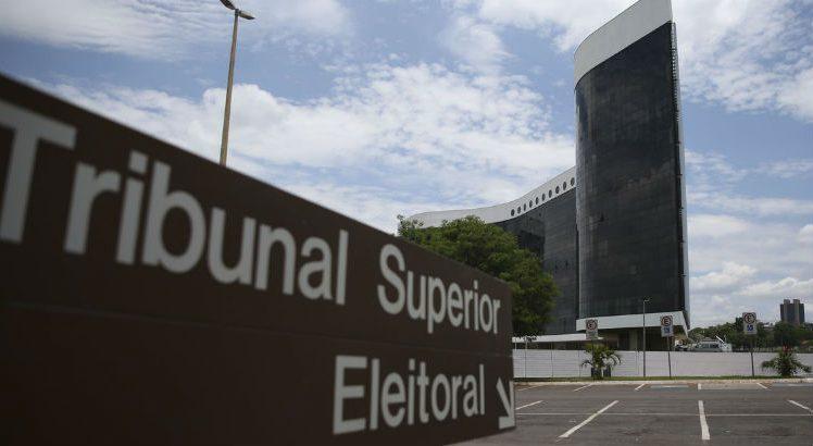 Campanha eleitoral de rua continua proibida em Pernambuco após TSE não reconhecer competência para julgar recurso
