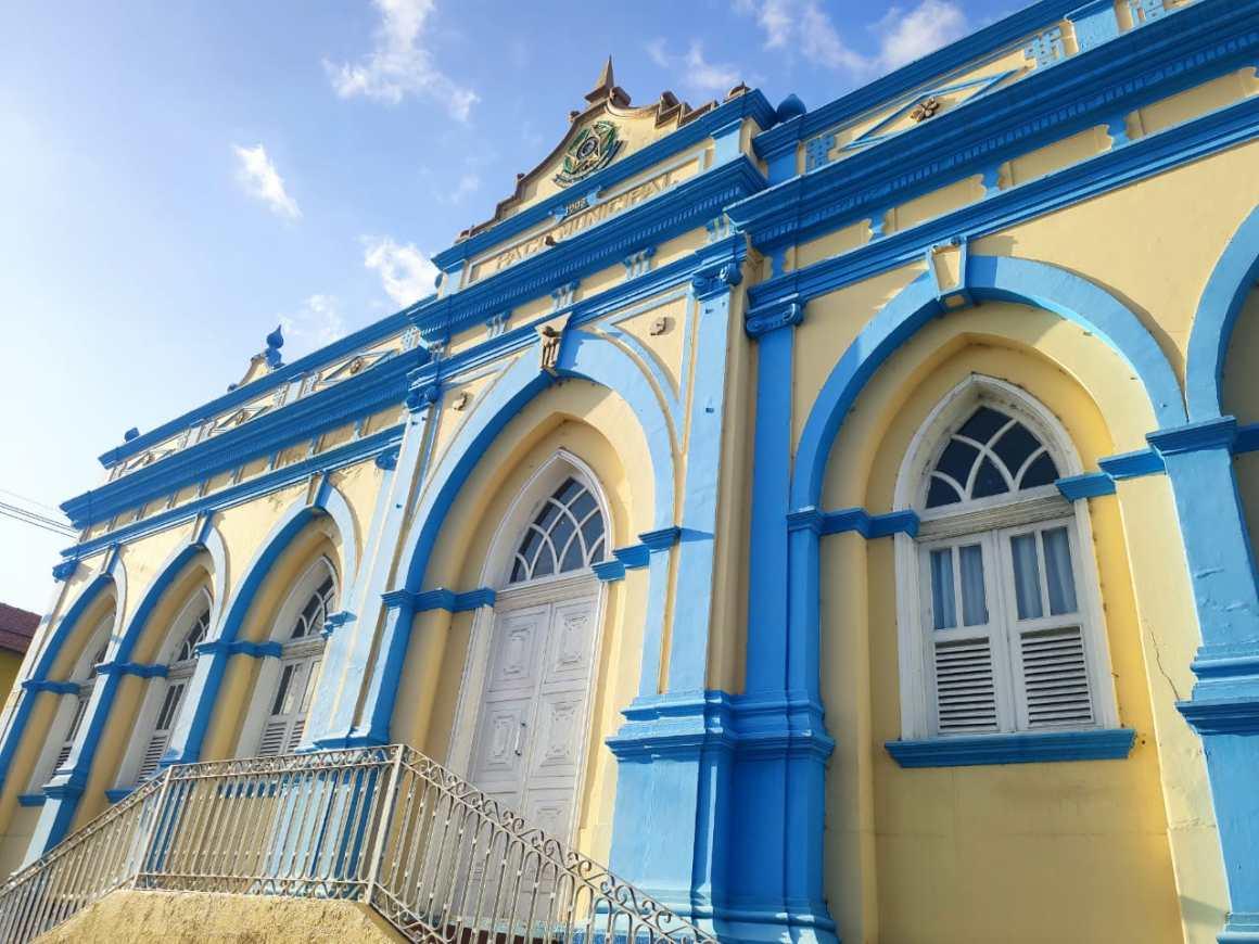 Gravatá: quem serão os secretários do Padre Joselito Gomes?