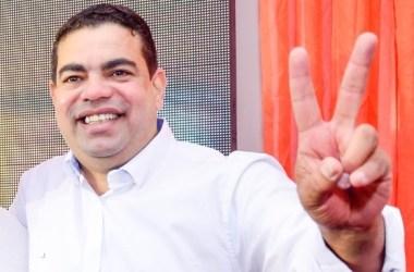 Vice-prefeito de Chã Grande testa positivo para COVID-19 e não participará de diplomação