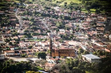 Comerciante assassinado a tiros no interior de Pernambuco
