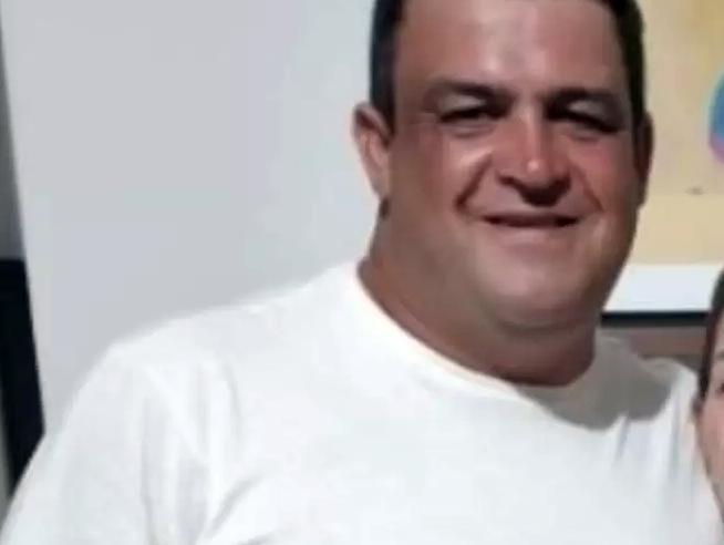 Irmão de vereador morre em acidente na PE-180