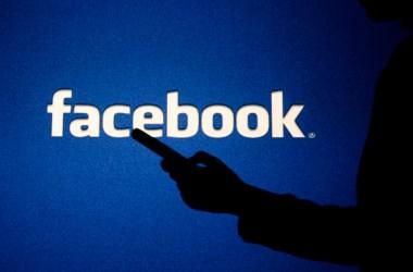 """Campanha de phishing rouba credenciais do Facebook solicitando """"curtir"""" uma foto"""