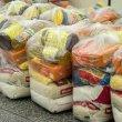 Gravatá: Bruno Sales solicita distribuição de 220 cestas básicas para os sem teto