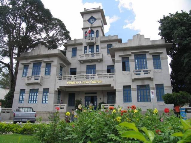 Garanhuns: rede municipal inicia matrículas para o ano 2021