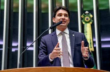 Vamos seguir trabalhando em defesa da Agenda Brasil em 2021, destaca Silvio Costa Filho