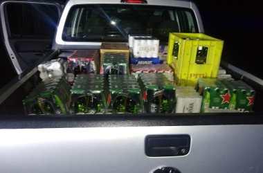 Polícia encerra festa com aglomeração em Petrolina