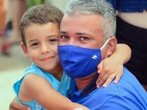Gravatá: Gil Dantas solicita construção de creche no distrito de São Severino