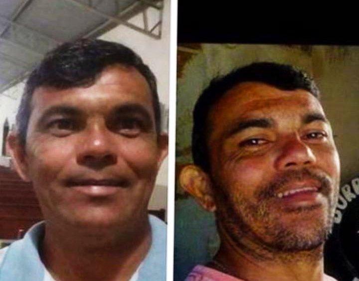 Estuprador que vitimou idosa em Gravatá é preso em Sergipe
