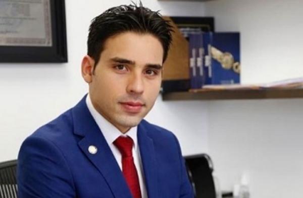 João Paulo Costa destina R$280 mil para fortalecer a Saúde de Cachoeirinha