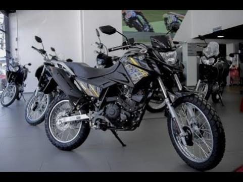 Gravatá: mototaxista tem moto roubada após embarque de passageira criminosa