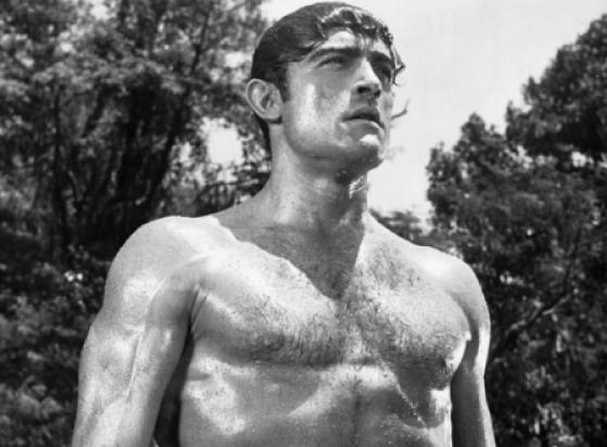 Morre o ator do filme 'Tarzan' dos anos 60