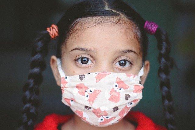 Absurdo: Brasil registra mais de 100 mil casos de COVID-19 em apenas 1 dia