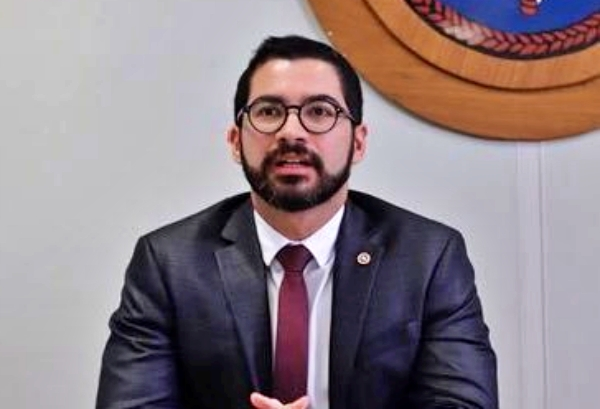 Promotor de Chã Grande expede recomendação para prefeitura e secretarias de saúde e educação