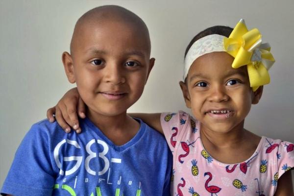 No pior momento da pandemia, GAC-PE faz apelo por doações